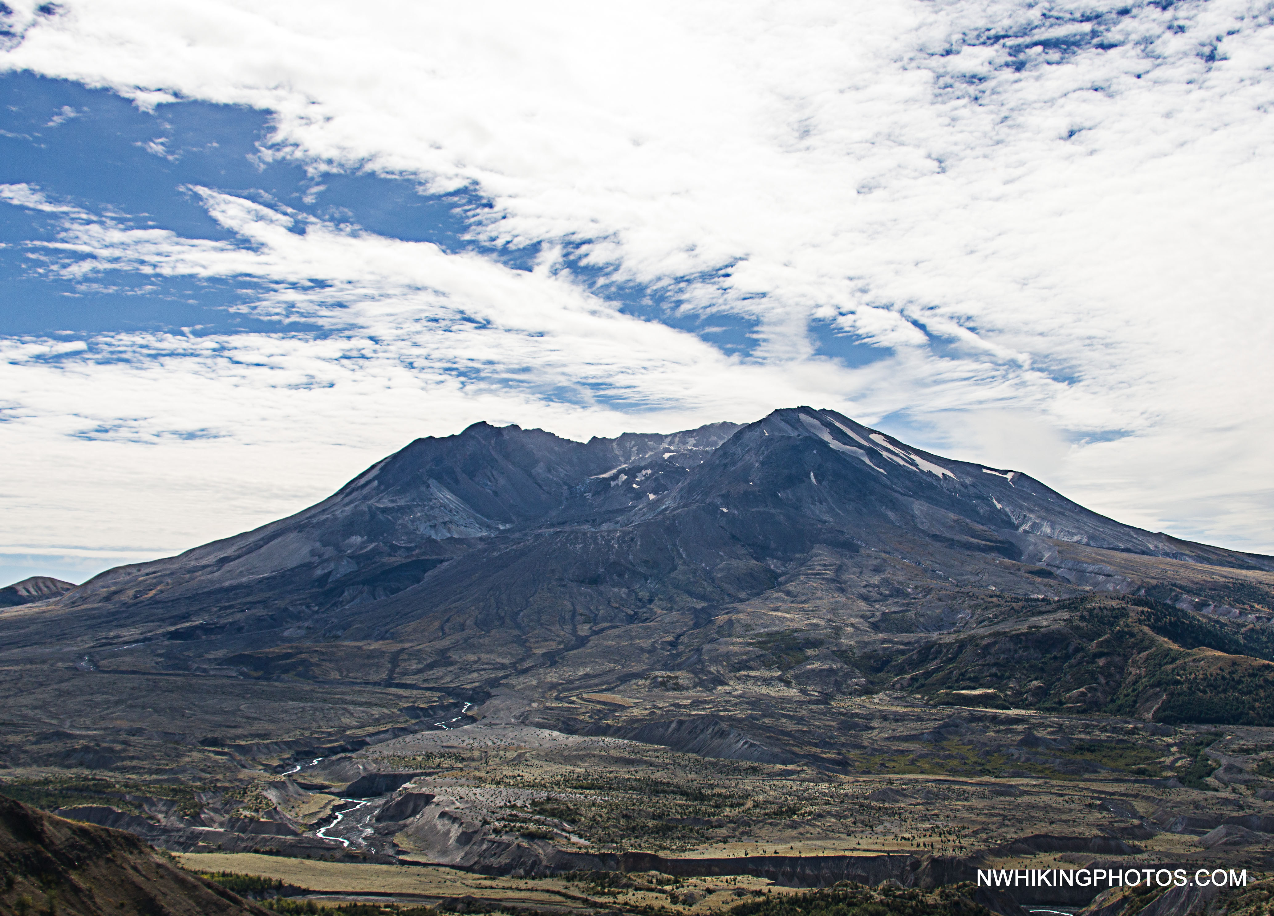 img_7754a